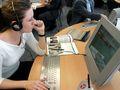 Bundesdatenschützer: BA-Jobbörse lädt zu Datenmissbrauch ein