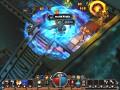 Spieletest: Torchlight - das Überraschungs-Diablo