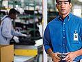 Motorola will mit Handys wieder Umsatz machen