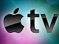 Apple TV spielt iTunes Extras, iTunes LP und Genius Mixes ab