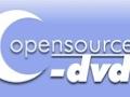 Opensource-DVD Ausgabe 17 zum Download bereit