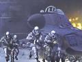 Massaker-Gewaltdebatte um Call of Duty: Modern Warfare 2