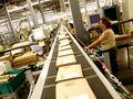 Amazon bezahlt seine Lieferanten immer später
