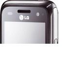 LG GM750: Smartphone mit Windows Mobile 6.5 (Update)