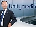 Unitymedia ist zum Börsengang bereit