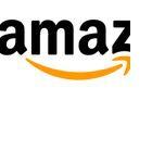 App-Store-Konkurrenz: Amazons Android Market soll kurz vor dem Start stehen