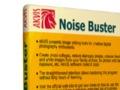 Akvis Noise Buster V7 bekämpft Bildrauschen