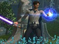 Jedi sind weitere Klasse in Star Wars: The Old Republic