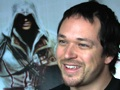 Assassin's Creed 2: Der Missionsdesigner im Videointerview