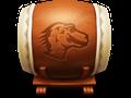 Mozilla Drumbeat für ein besseres Internet