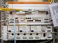 Alice nennt Preise für 50-MBit/s-VDSL-Angebote (Update)