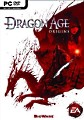 Dragon Age Origins (PC, Xbox 360, PS3)