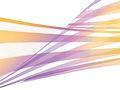Nokia Siemens Networks baut 5.760 Stellen ab