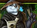 Chinesische Behörde stoppt World of Warcraft