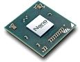 VIAs Nano erreicht 2 GHz und wird 20 Prozent schneller (Upd)