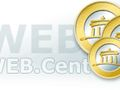 Web.de-Payment-Dienst Web.Cent vorübergehend eingestellt