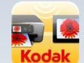 iPhone druckt und archiviert Fotos mit Kodak-Hardware