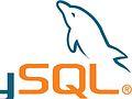 EU könnte Sun-Übernahme wegen MySQL untersagen