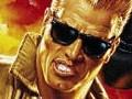 Neue Spekulationen über Duke Nukem Forever