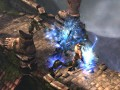 Blizzard will starre Kamera in Diablo 3
