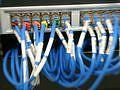 Kabelnetzbetreiber: Internet über 300 MBit/s bereits möglich