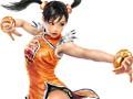 Spieletest: Tekken 6 - traditionelles Geprügel