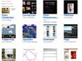 Flickr eröffnet seinen eigenen App Store