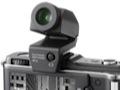 Olympus E-P2 - Wechselobjektivsystem mit Elektroniksucher