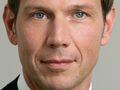 Telekom: René Obermann stellt die Netzneutralität in Frage