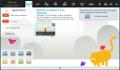 Netbook-Linux Moblin 2.1 erschienen