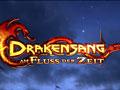 Drakensang-Prequel mit besonderer Personalisierung