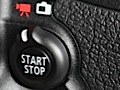 Canon bekämpft Geisterbilder in der 7D