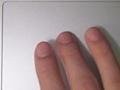 Gestensteuerung von MacOS X aufgebohrt