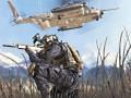Deutsches Call of Duty 6: Activision verschwieg Änderung