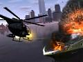 Spieletest: GTA 4 - Abenteuer rund um den schwulen Tony