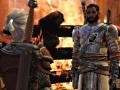 Bioware veröffentlicht Editoren für Dragon Age: Origins