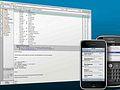 Cisco startet E-Mail-Hosting für Firmenkunden