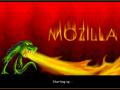 Firefox wird fünf