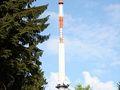 NRW testet 4G-Mobilfunk auf TV-Frequenzen