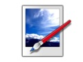 Paint.net 3.5 zollt Windows 7 Tribut