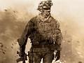 IMHO: Scheinheiliger Jugendschutz bei Call of Duty 6