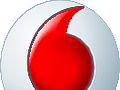 Vodafone: Kosten für mobile Datenflatrates abhängig von der Bandbreite