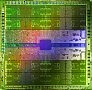 Kommt Nvidias Fermi erst 2010?