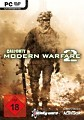 CoD: Modern Warfare 2 (PC, Xbox 360, PS3)
