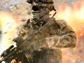 Spieletest: Call of Duty - Modern Warfare 2