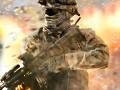 Spieletest: Call of Duty - Modern Warfare 2