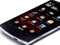 Acer Neotouch: Windows-Mobile-Smartphone mit 1-GHz-Prozessor