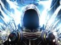 Blizzard: Diablo 3 erst 2011 - Starcraft-2-Beta startet 2010