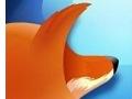 Zweite Beta von Firefox 3.6 erschienen