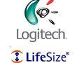 Logitech legt sich mit Cisco an